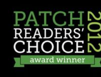 Jeffrey A. Goldman, DDS, Patch Readers Choice 2012